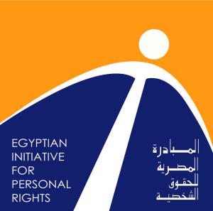 المبادرة المصرية للحريات الشخصية