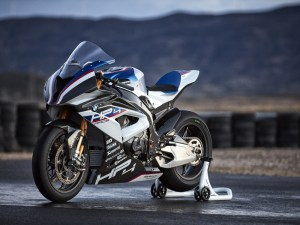 BMW HP4 Race, img 05