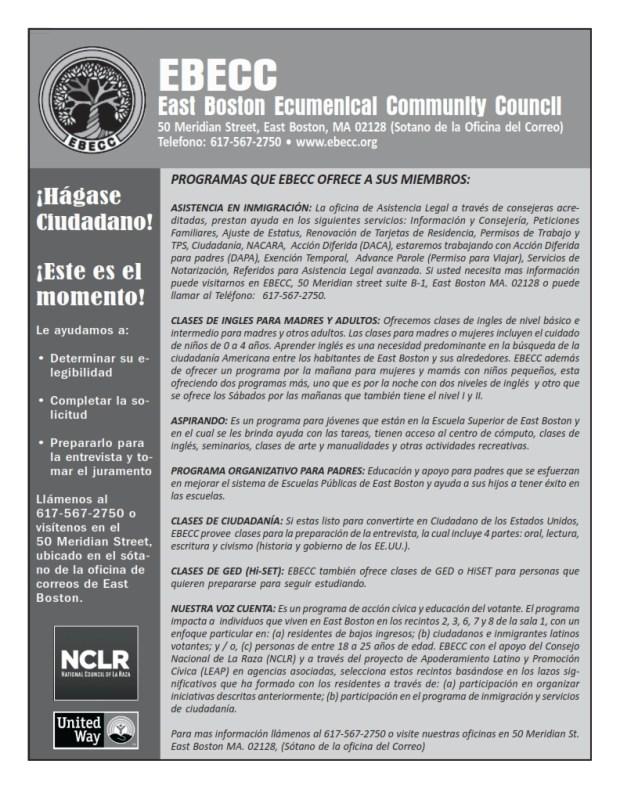 Herald Latino SEPT-COREL VERSION 15_008