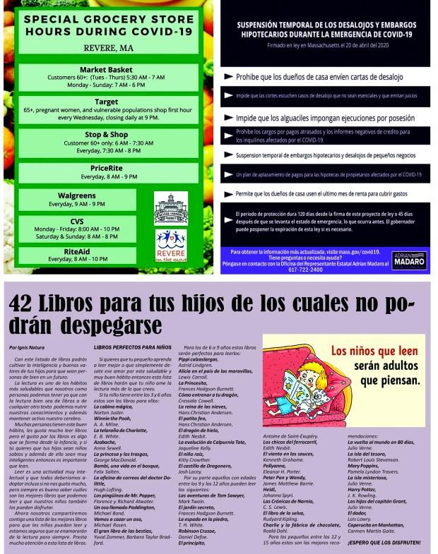 HERALDO-MAY-2020-INDESIGN (1)-10