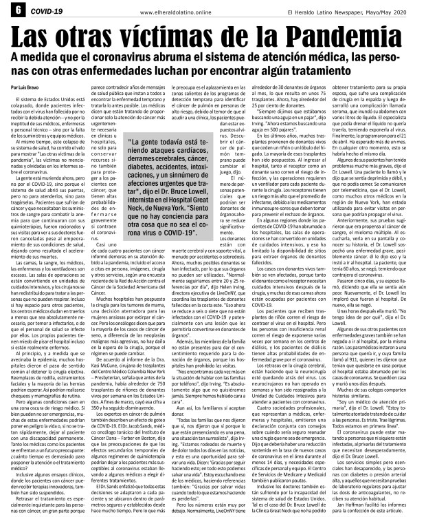 HERALDO-MAY-2020-INDESIGN (1)-6