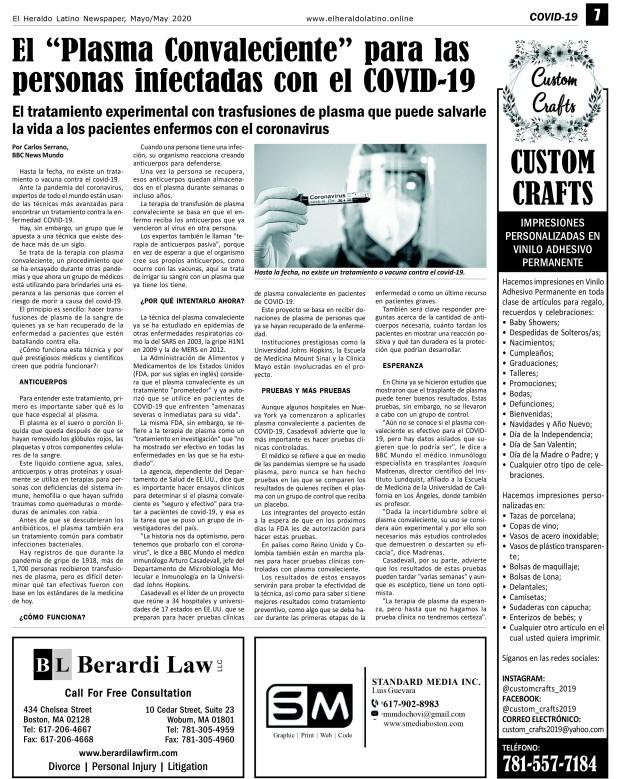 HERALDO-MAY-2020-INDESIGN (1)-7