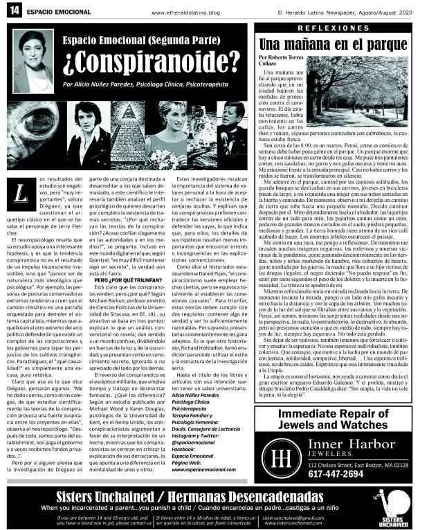 EL HERALDO-LATINO-AUGUST-2020-14