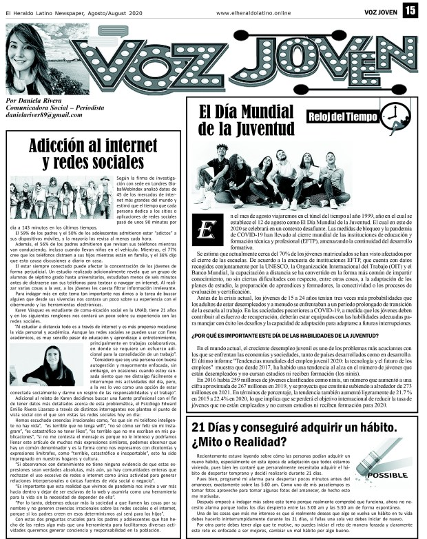 EL HERALDO-LATINO-AUGUST-2020-15