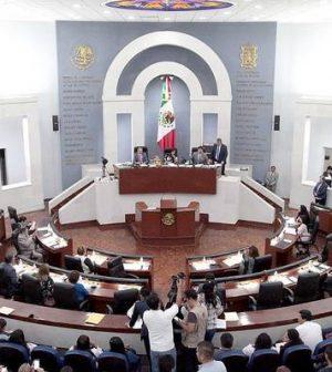 Congreso-del-Estado