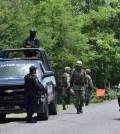 Catean albergue de menores y despliegan operativo antinarco en Morelos