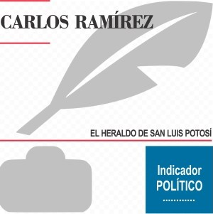 INDICADOR POLITICO