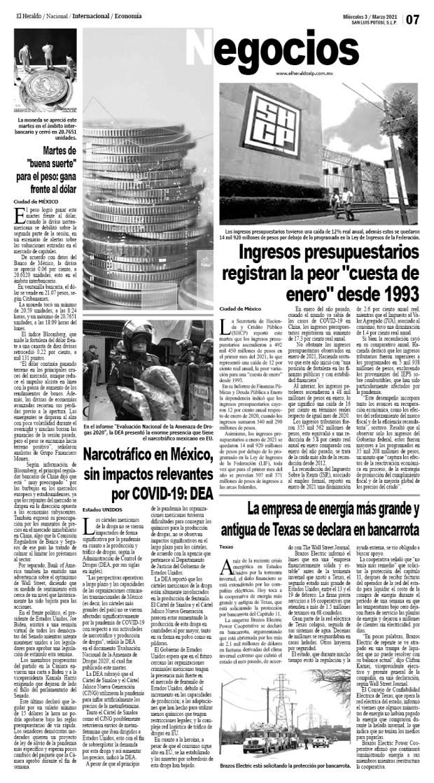 LOCAL 3 DE MARZo-7