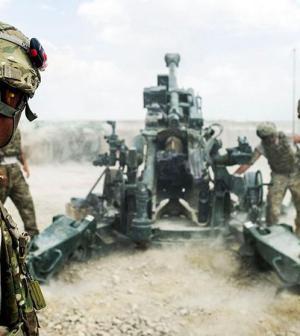 EEUU retirará sus tropas
