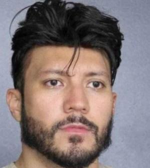FBI detiene a Larry Ramos, esposo de Ninel Conde, por fraude millonario