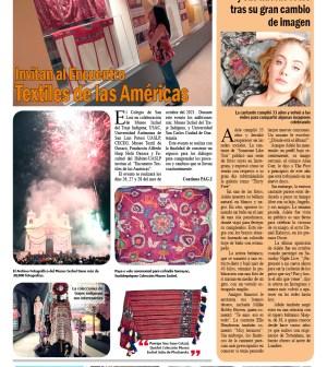 portada 30 abril Sociales