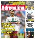 Adrenalina 11 de MAYo-1