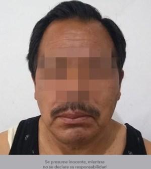 DETENIDO-VIOLACION-AGRAVADA-VIOLENCIA-FAMILIAR-VILLA-DE-REYES