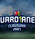 Guardianes-2021