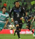 Javier Aguirre buscará apelar a su experiencia para remontar ante Santos