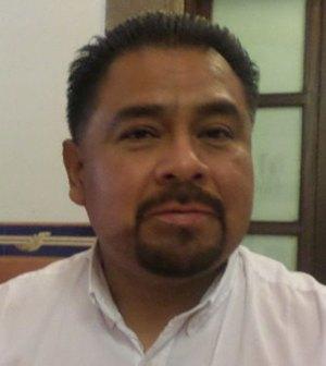 Existe indignación nacional contra Mario Delgado: Primo Dothé