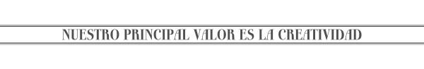 DESTACADO-VALOR