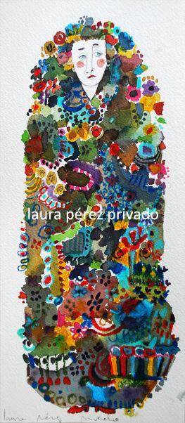 Laura Privado 5