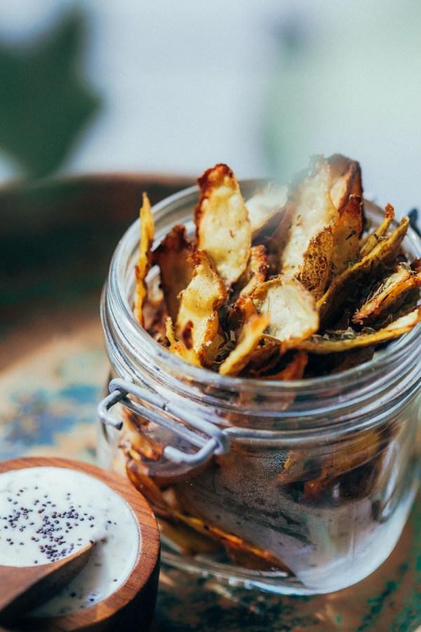 cascaras-patata-crunchy-veggieboogie-6