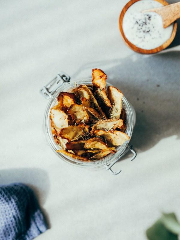 cascaras-patata-crunchy-veggieboogie-7