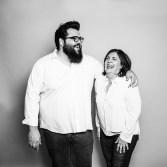 madre e hijo dia de la madre regalo joyas joyeria regalo original 2018 diseño minimalista plata