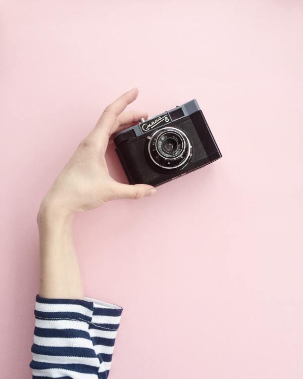 aperture-camera-classic-1030928