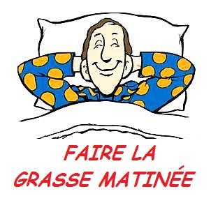 Wyrażenia z czasownikiem faire - nagłówek - Francuski przy kawie