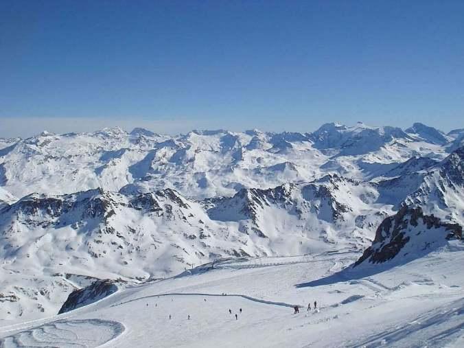 viaje-a-los-alpes-francia