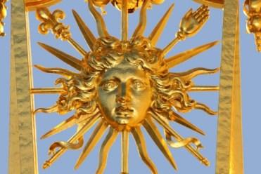 Roi Soleil (1)