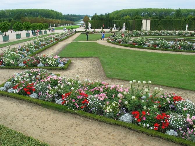 Versailles_jardins2