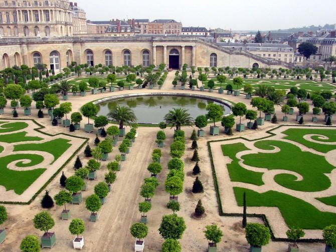 Visite-en-groupe-du-chateau-de-Versailles