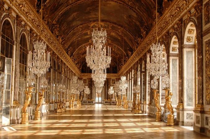 galerc3ada-de-los-espejos-palacio-de-versalles
