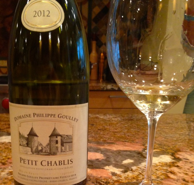 philippe-goulley-petit-chablis-5