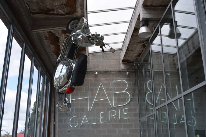 HAB_Galerie_Solo_Group_Show