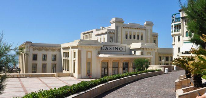 photo_casino-municipal1
