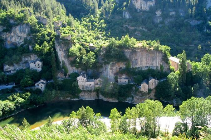 01_Castelbouc_-_Gorges_du_Tarn_-_JPG2