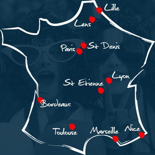 Carte-France-stades