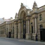 Fbg_St_Honore_rue_du_55_Palais_de_l_Elysee_02_max