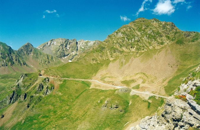 1024px-Col_tourmalet_03