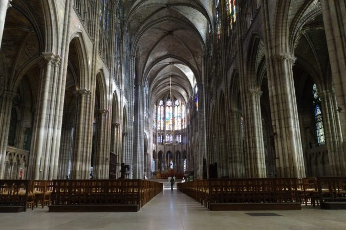 Basilique-Saint-Denis-2
