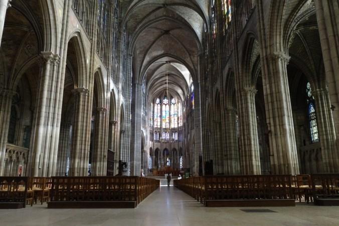 Basilique-Saint-Denis-2