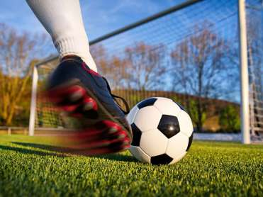 football-for-over-50s