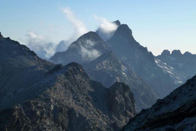 Monte Cinto - Photo Ceky