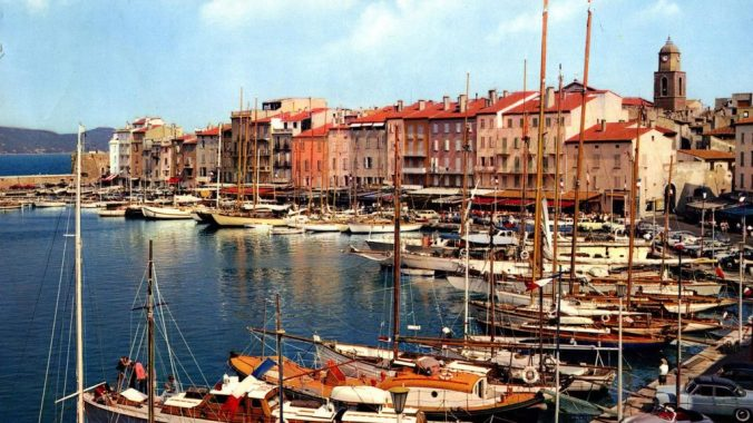 harbor-marina-in-st-tropez-france-296575