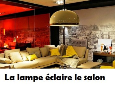 420884-salon-moderne-salon-moderne-placards-rouges