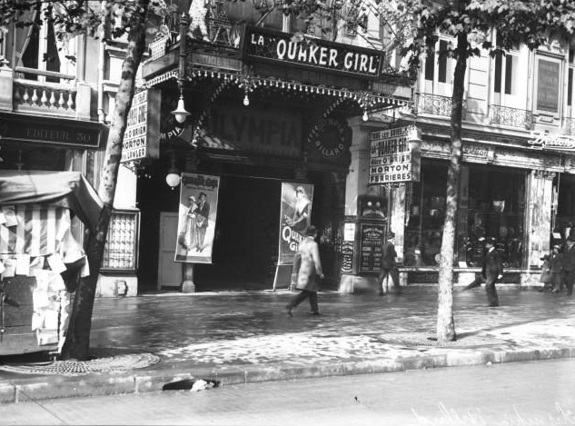 paris_olympia_1913-bibliotheque-nationale-de-france