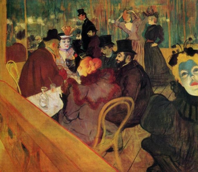 toulouse-lautrec-at-the-moulin-rouge