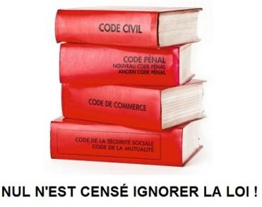 701-dossier-lirzin-code