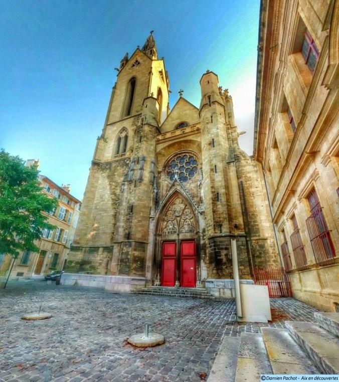 aix-en-provence-eglise-saint-jean-de-malte