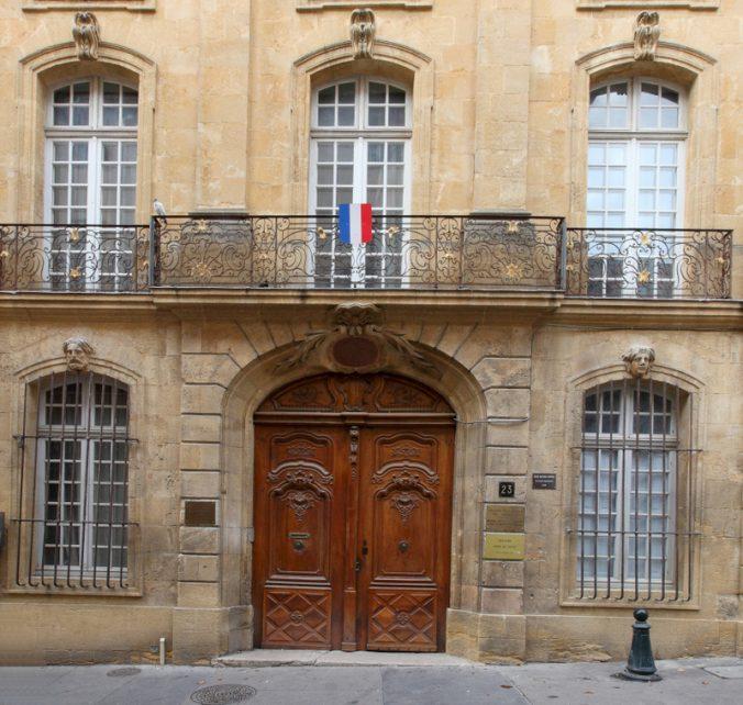 hotel-de-maynier-doppede